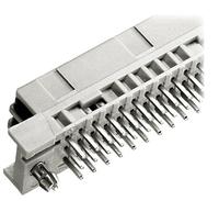 DIN Board Lock FL Foto.jpg