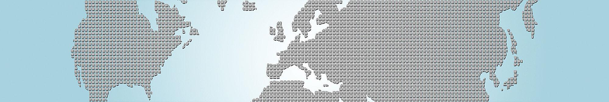 Header Weltkarte.jpg
