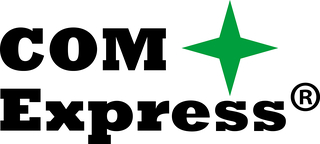 COM Express Logo