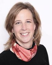 Christine Wälzholz