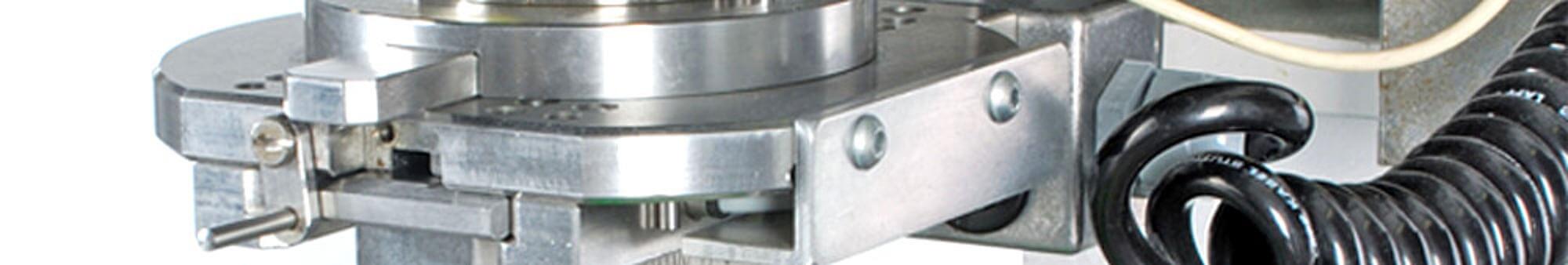 Titelbild Verarbeitungsmaschinen werkzeuge 2000px Breite.jpg