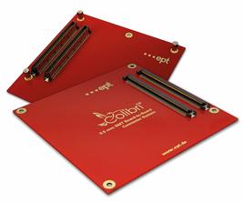 ept Colibri Compact Module rgb