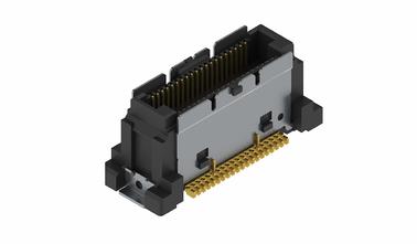 Colibri Plug 8mm 40pol