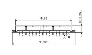 DIN H15 flach FL Zeichnung Abmessungen1 v2.png