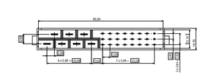 DIN H7F24 ML Zeichnung Abmessungen1a