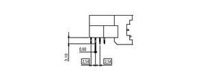 DIN H7F24 ML Zeichnung Abmessungen2a