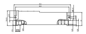 DIN H7F24 ML Zeichnung Abmessungen3a