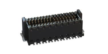 Zero8 32polig Plug Low Ungeschirmt Foto