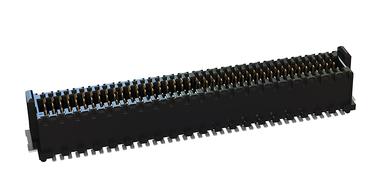 Zero8 80polig Plug Low Ungeschirmt Foto