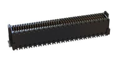 Zero8 80polig Plug Mid Ungeschirmt Foto