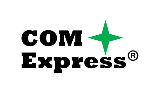 COM Express