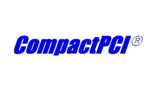 CompactPCI