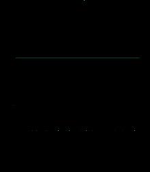 hm F ML Zeichnung Abmessungen3